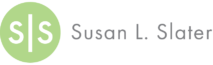 Susan L Slater Freelance Business Blogger